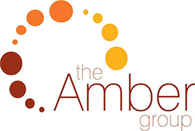 amber-group